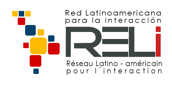 RELI logo